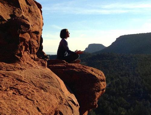 3 Tipps zur Meditation